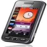Celular Samsung em Promoção – Onde Comprar