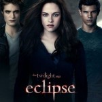 Cinemark – Comprar Ingressos Para Pré-Estréia Filme Eclipse