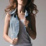 Coletes Jeans – Tendências, Modelos, Como Usar