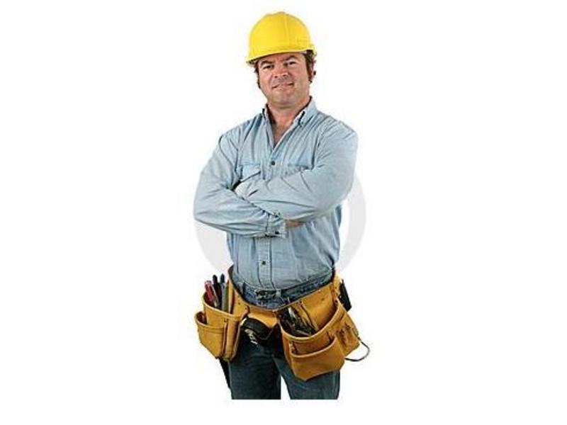 curso-de-bombeiro-hidraulico-gratis-cetep