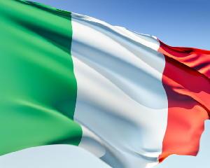 curso-de-italiano-gratis-em-sp