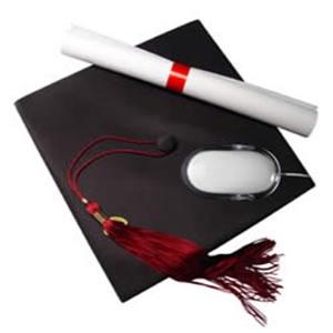 curso-de-logistica-faculdade-ead