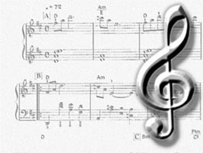 curso-tecnico-de-documentaçao-musical-gratis