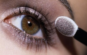 Curso Técnico de Maquiagem SENAC
