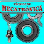 Curso Técnico de Mecatrônica Grátis no SENAI