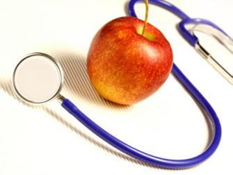 curso-tecnico-de-nutriçao-e-dietetica-gratis-na-bahia