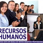 Curso Técnico de Recursos Humanos SENAC