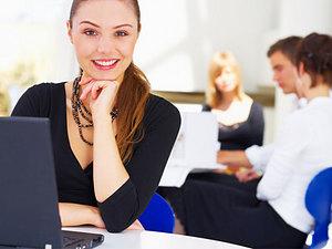 curso-tecnico-em-secretariado-gratis-do-senac