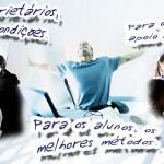 Curso Técnico Grátis de Gráfica e Editorial