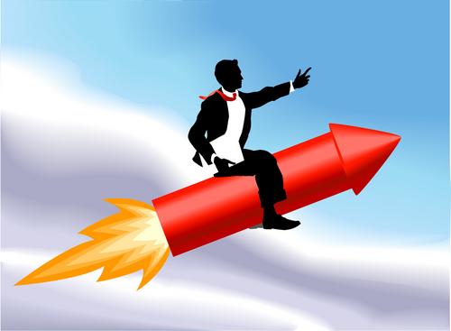 cursos-a-distancia-gratis-para-empreendedores