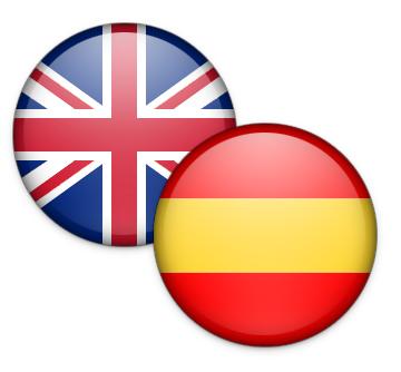 cursos-de-linguas-gratis-na-barra-da-tijuca
