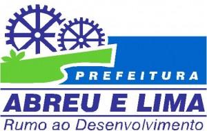Cursos Gratuitos em Abreu Lima PE