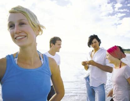 cursos-gratuitos-na-vila-olimpica-no-rj