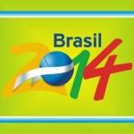 Cursos Gratuitos para Copa 2014
