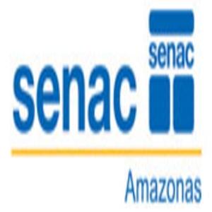 cursos-senac-amazonas-e-manaus