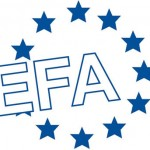 Cursos Técnicos EFA 2010-2011