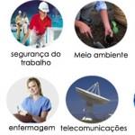 Cursos Técnicos em Pernambuco – Escolas Técnicas de Recife