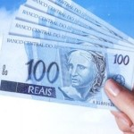 Empréstimos Losango – Crédito Pessoal