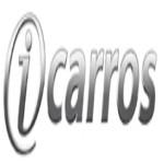 Icarros Usados, Novos, Seminovos – www.icarros.com.br