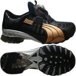 Lançamentos Tênis Nike 2011