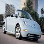 Leilão de Carros Volkswagen Leilão Online