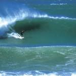 Melhores Praias do Brasil para Surf