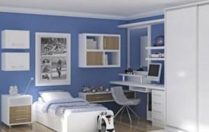 Móveis Planejados Para Dormitórios