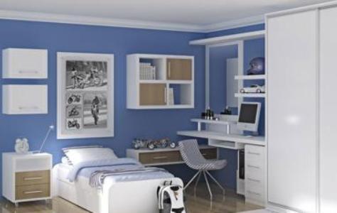 moveis-planejados-para-dormitorios