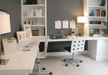 moveis-sob-medida-para-escritorio