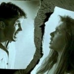 Nova Lei Do Divórcio 2011 – Divórcio Direto