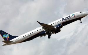 Ofertas de Passagens Aéreas – decolar.com 2010-2011