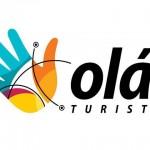 Olá, Turista! Cursos Gratuitos de Linguas em Belo Horizonte MG