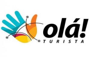 Olá, Turista: Curso de Idiomas Gratuitos Ministério do Turismo