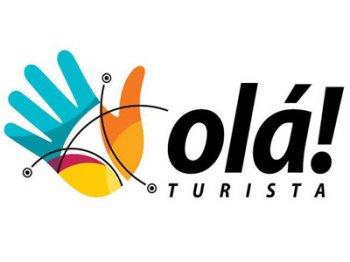 Olá, Turista: Cursos de Idiomas Gratuitos
