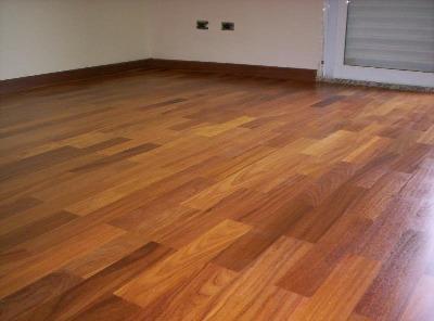 pisos-de-madeira-macica-para-casa