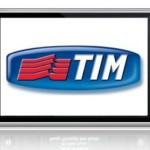 Promoções Tim 2011