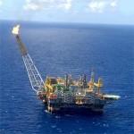 Promoção Combustível Premiado Petrobrás
