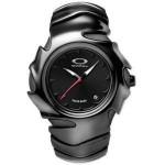 Relógios Oakley – Preços, Modelos