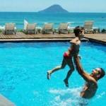 Resorts Para Crianças Em SP