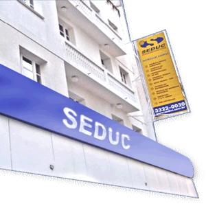 sedeuc-cursos-técnicos-gratuitos-pernambuco-2010-2011-secretária-de-educação