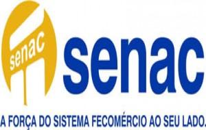 SENAC Lajeado RS: Cursos Técnicos