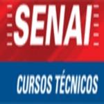 SENAI PR Cursos Técnicos Gratuitos Paraná 2011