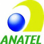 Site da Anatel – www.anatel.gov.br