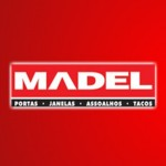 Site Madel: www.madel.com.br