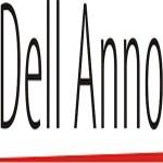 Trabalhe Conosco Dell Anno Cadastro de Currículo