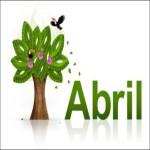 Trabalhe Conosco Editora Abril – Cadastro de Currículo