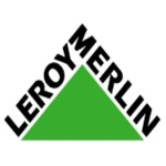 Trabalhe Conosco Leroy Merlin – Enviar Currículo