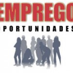 Vagas de Emprego em Minas Gerais 2010