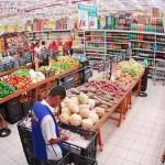 Vagas de Emprego em Supermercados CAT 2010