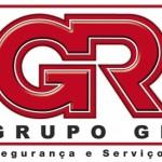 vagas de emprego Grupo GR em SP 2010